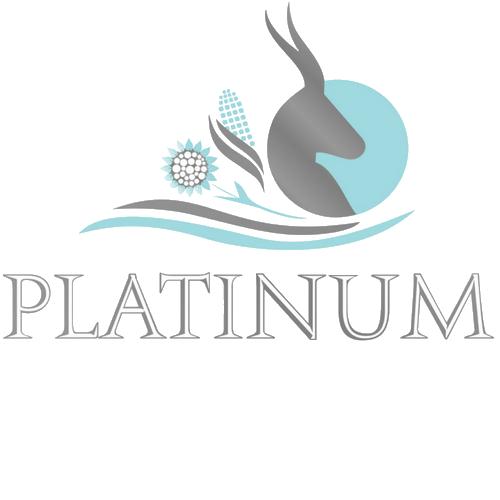 Platinum Agri Makelaars